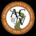"""Va-Artisan-Trail-Logo"""""""
